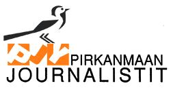 Pirkanmaan Journalistit